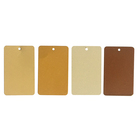 Factory Sale Metallic Gold Epoxy Hybrid Powder Coating