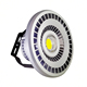 New design Ex dIICT6 led explosion-proof lamp