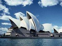 Universal Logistics Services to australia
