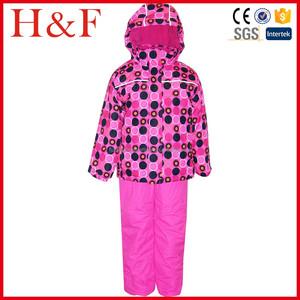 China kids ski suit wholesale 🇨🇳 - Alibaba 5b74e7276