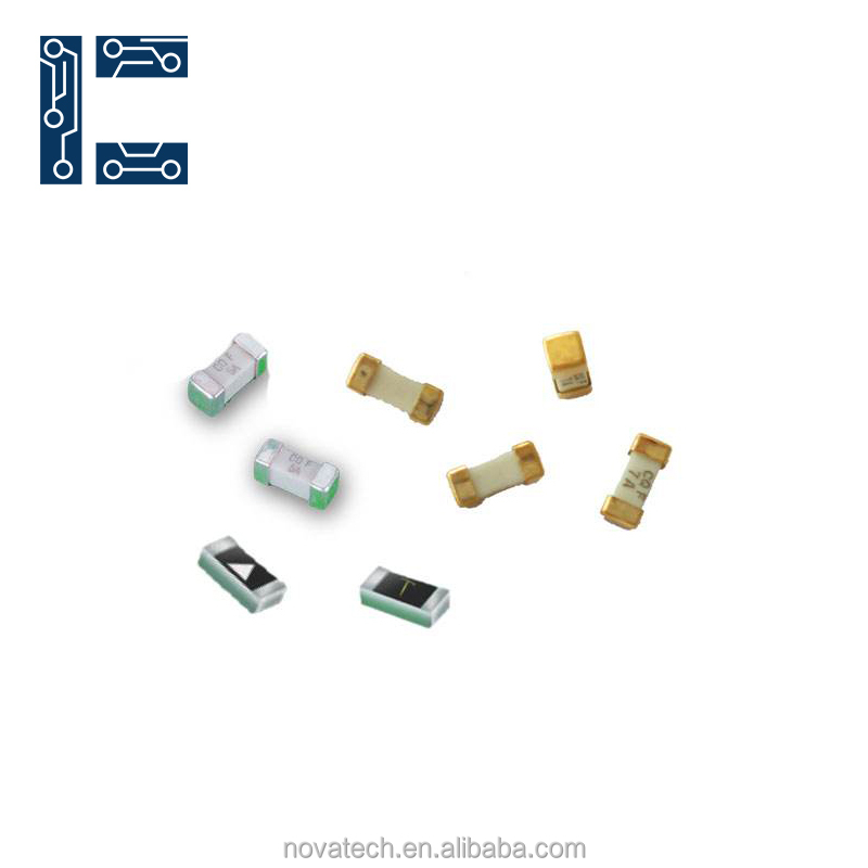 Wholesale offer a lot of ic fuse 0438006.WR best electric components with 365 day warranty