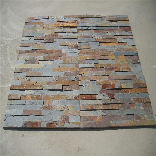 Baldosas de piedra natural para paredes y suelos de piedra - Piedra natural para paredes interiores ...