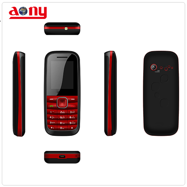 1 77inch Cheap Chinese Mobile Phones Best Price Telefonos