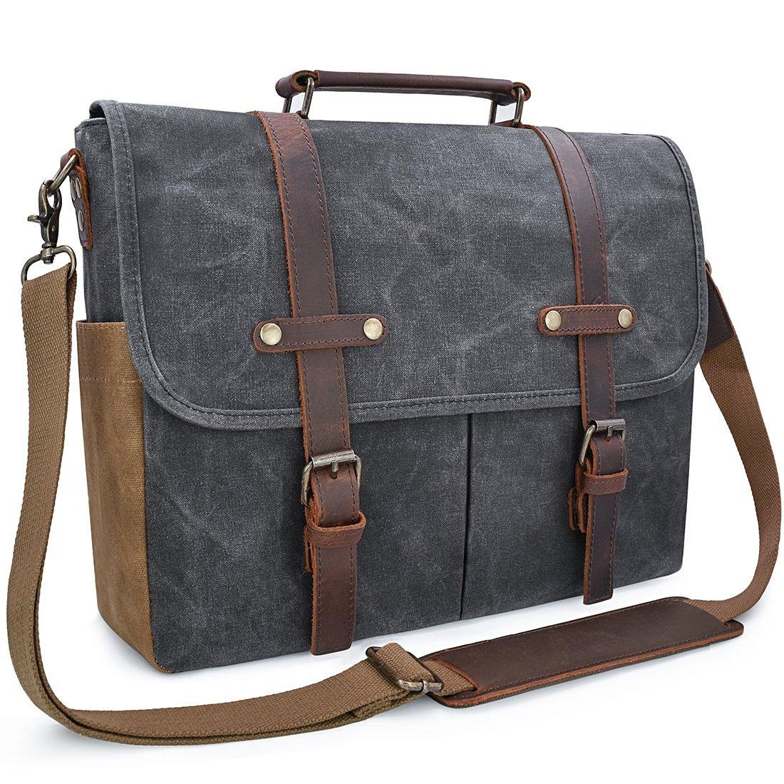Buy Engel Transit Bag Grey in Cheap Price on m alibaba com