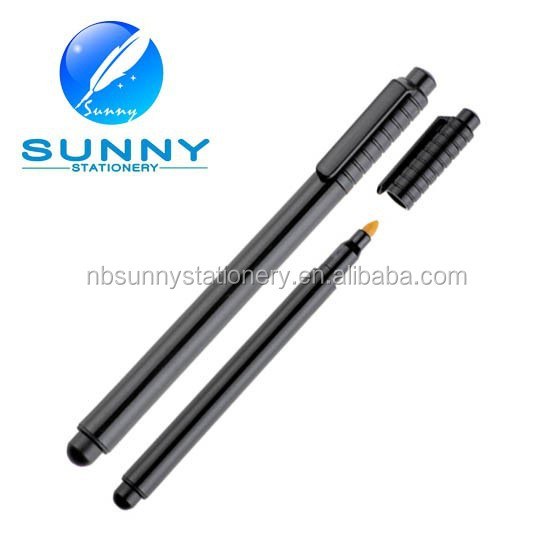 money detector pen money detector pen suppliers and at alibabacom