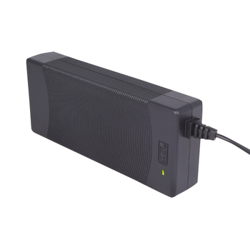 Wholesale alibaba external 20v power charger supply for PC with CE GS certificate