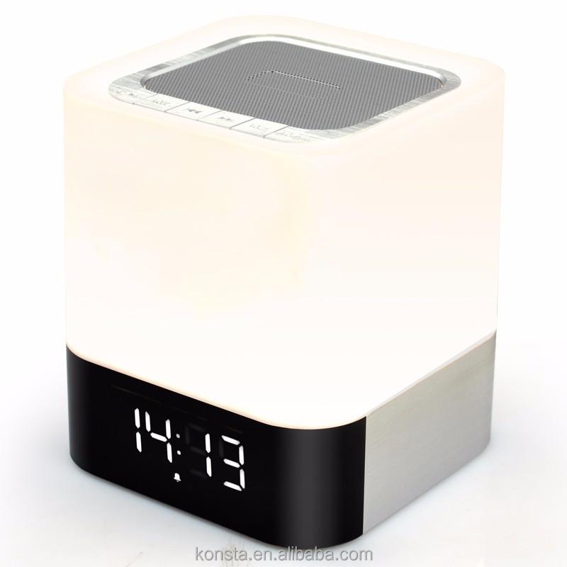 010fe565b5a Usb 2.1 Speaker
