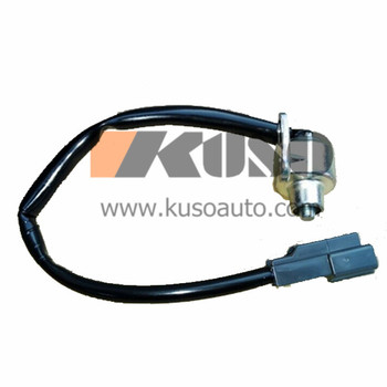 accel pedal switch or accelerator sensor for HINO 500 RANGER FM2P J08C  J08ET S8438-02130, View accelerator pedal sensor, KUSO Product Details from