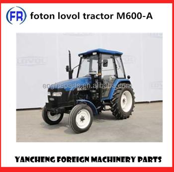 foton lovol tractor m600 a buy foton farm tractor foton lovol tractor foton tractor for sale. Black Bedroom Furniture Sets. Home Design Ideas