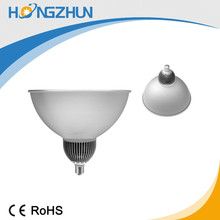 new design lamp 2014 150w led high bay with fast delivery time