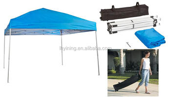 10x10 ft quick instant pop up canopy gazebo tent sale 10x10ft  sc 1 st  Alibaba & 10x10 Ft Quick Instant Pop Up Canopy Gazebo Tent Sale 10x10ft ...