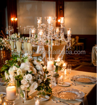 hanging crystals for wedding centerpieces. hanging crystals wedding centerpieces supplieranufacturers at alibaba for t