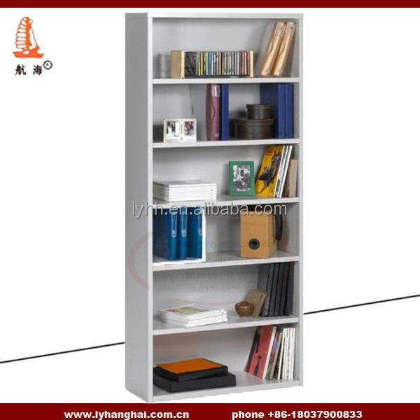 universidad y la biblioteca estantera estanteras para libros y revistero hogar cocina sala de acero para