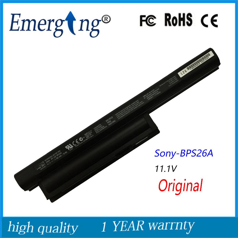 Sony pcg-71913l