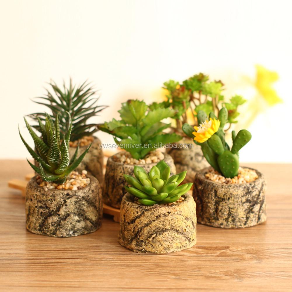 наша искусственные цветы в горшках для домашнего интерьера ответственности согласен, она