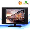 19 inch led tv monitor cheap led tv with vga port KT-6A