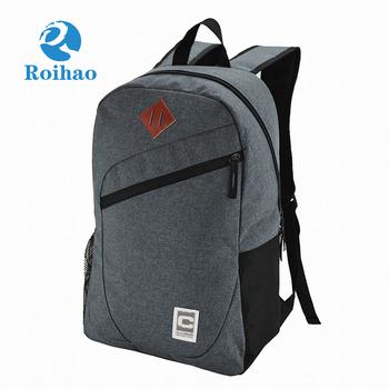 951fdd890c38 2018 New Fashion Design School Laptop Sport Backpack Bag - Buy Backpack Bag  Lady,Custom Backpack Logo,Backpack Business Product on Alibaba.com