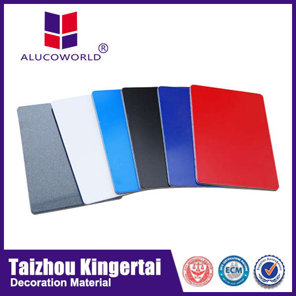 Alucoworld color chart for wall paints exterior decoration acp in kerala