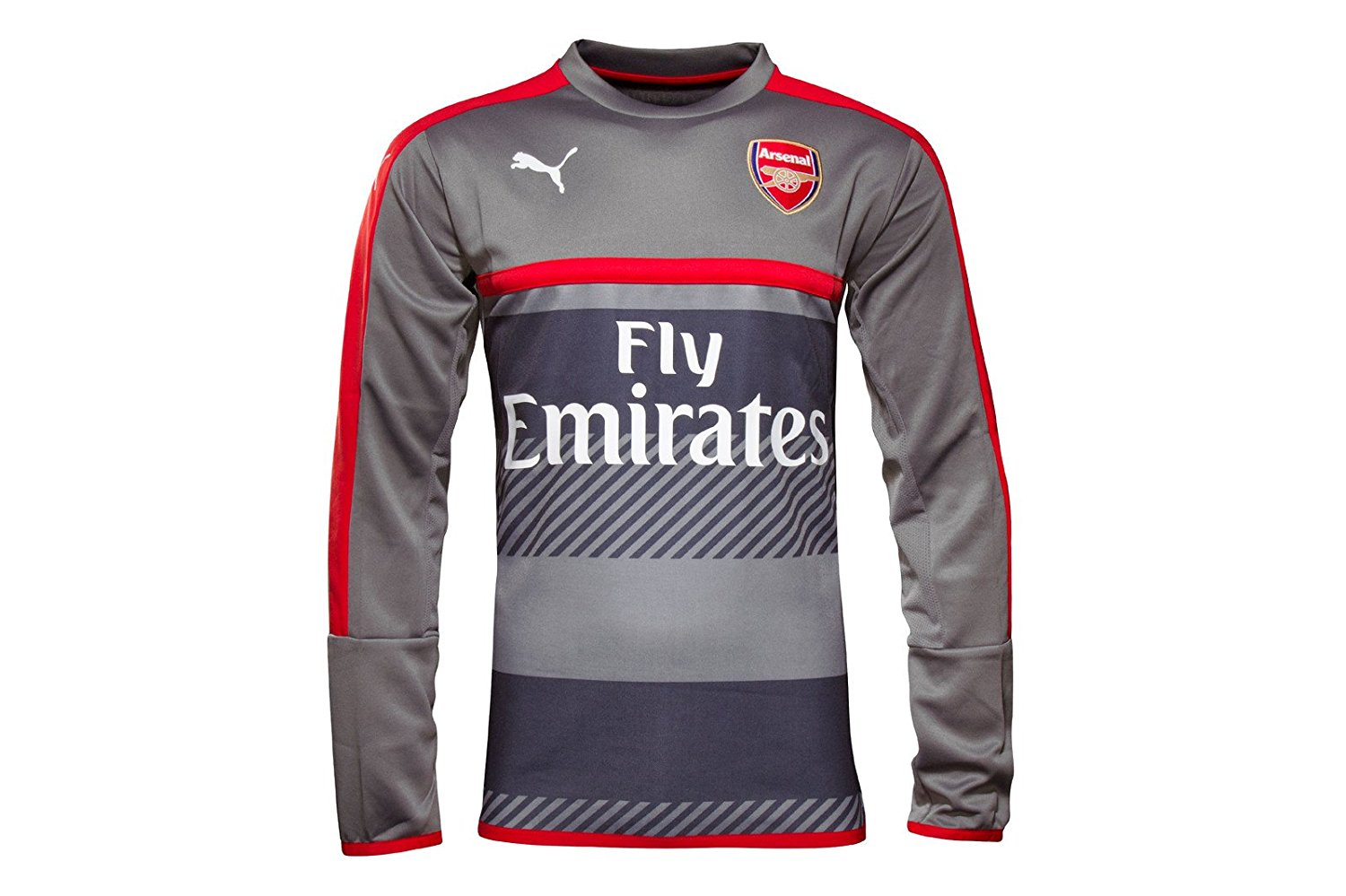a7d088b3 Cheap Arsenal Training Top, find Arsenal Training Top deals on line ...
