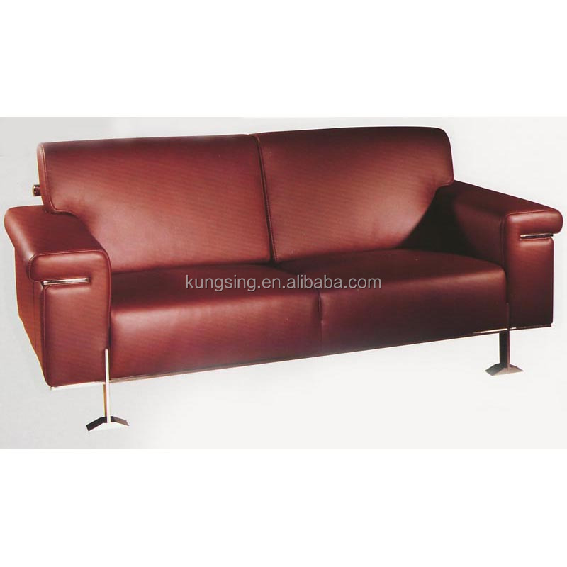 Exceptionnel Exotic Sofa Leather, Exotic Sofa Leather Suppliers And Manufacturers At  Alibaba.com