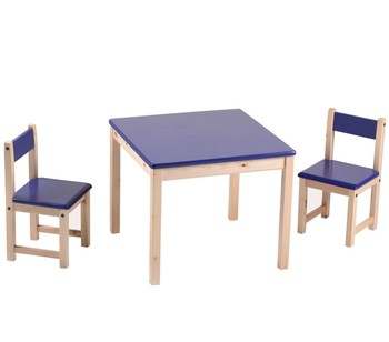 solid wood table and chairs furniture for kids reading and writing  sc 1 st  Alibaba & Solid Wood Table And Chairs Furniture For Kids Reading And Writing ...