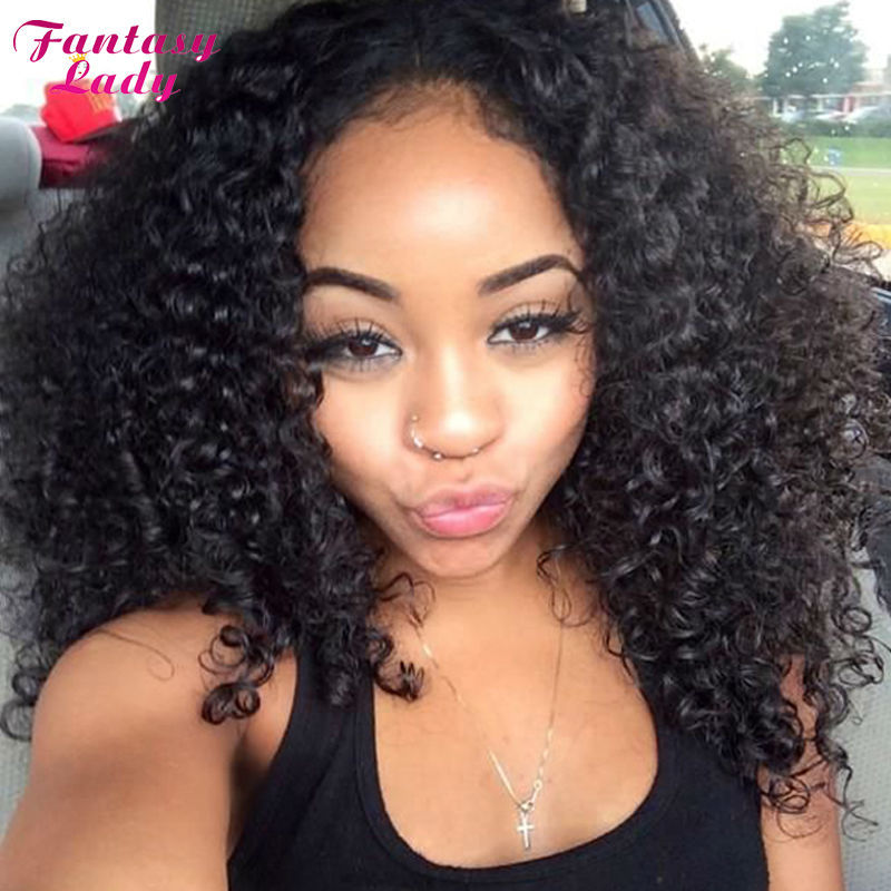how to weave brazilian hair extension 0915a3d75