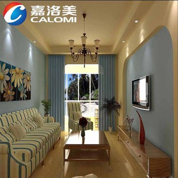 Calomi Washable Interior Wall Paint Buy Washable Interior Wall Paint Washable Interior Wall