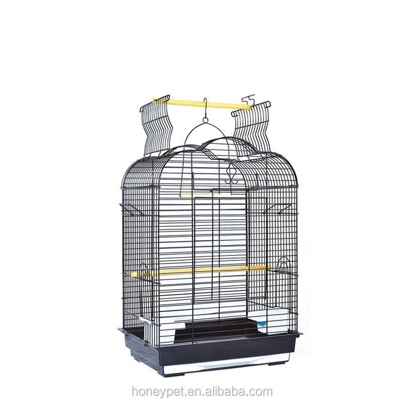 Finden Sie Hohe Qualität Kaninchenkäfige Hersteller und ...