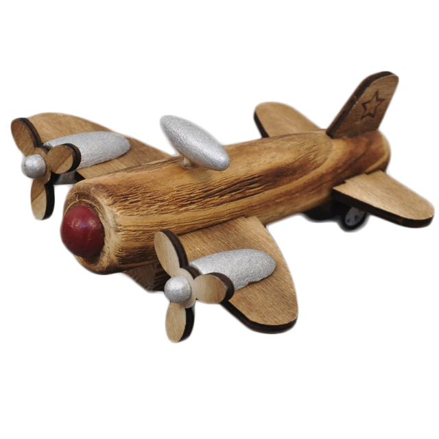Buy Cheap China plane toy manufacturers Products, Find China plane ...