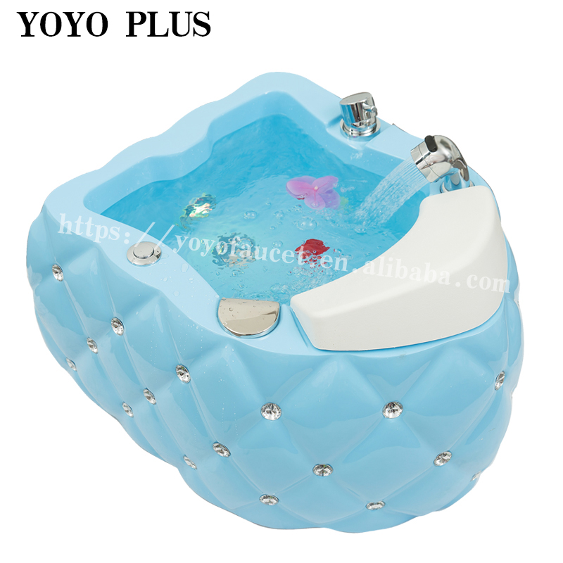 Fantastic Diamond Salon Furniture Jetted Pedicure Sink Pedicure Bowl Australia Buy Pedicure Basin With Jet Foot Pedicure Basin Electric Pedicure Bowl Product Gmtry Best Dining Table And Chair Ideas Images Gmtryco