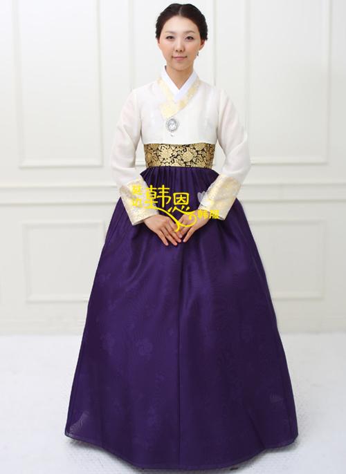 Beautiful Korean Traditional Dress Girls Hanbok Baby Clothes Korea Kid Costume  sc 1 st  playzoa.com & 25 elegant Korean National Dress Women u2013 playzoa.com
