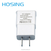1/2/3 USB Mini Cheap Price Home Charger Without Cable 1A/2.1A for Iphone/ipad/samsung