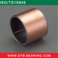 Car engine bearing / automotive part bushing