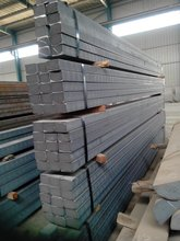 Ductile iron/Cast iron bars with continuous cast -hot sales