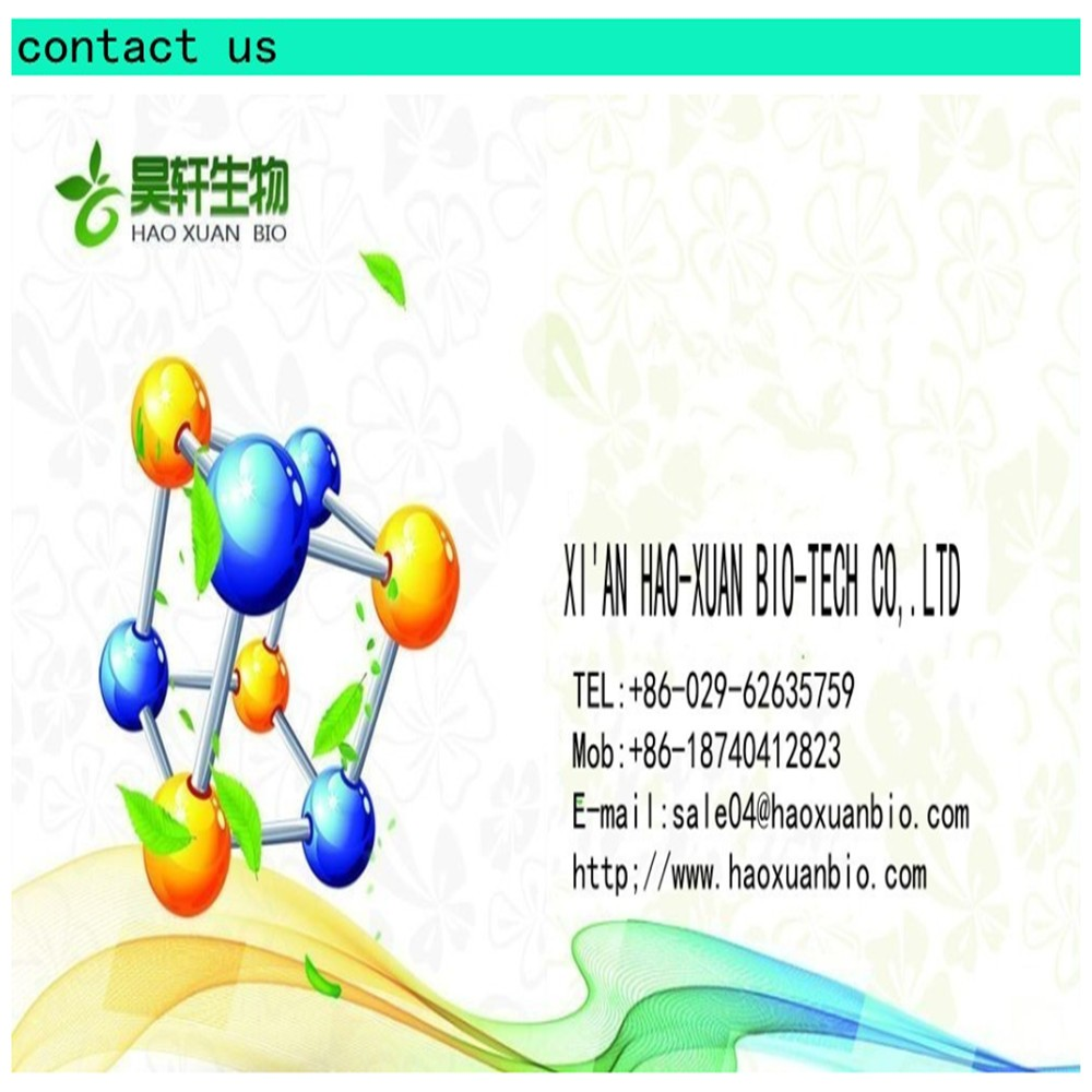 Safflower oil/Health cooking oil extract with best quality