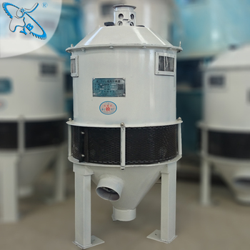 Txfl Suction Separator Used In Rice Processing Line - Buy Suction  Separator,Txfl Suction Separator,Suction Separator Product on Alibaba com