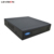 LS VISION High Quality Factory H.265 16CH RJ45 Port POE NVR Support 2SATA Motion and Face Detection
