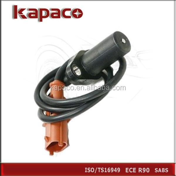 Crankshaft Position Sensor For Fiat  Lancia 0261210266 46474583 A11-1005120BA