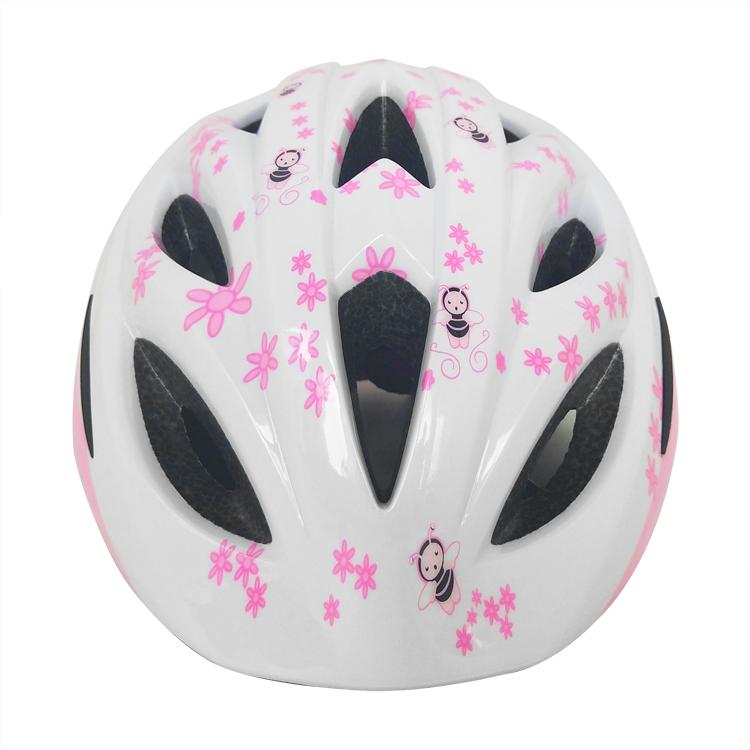 Premium-CPSC-Kids-Scooter-Safety-Bike-Helmet