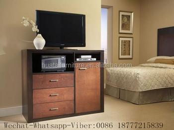 Mini Kühlschrank Nachttisch : Usa hotel schlafzimmermöbel mikro kühlschrank kabinett buy tv