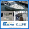 Gather Made In China High Precision Alibaba Suppliers Import Fiberglass Boats China