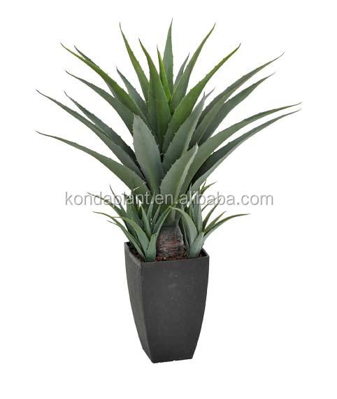 Cheap Artificial Ornamenta Plants Live Indoor Air Bonsai Trees