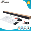 /product-detail/wood-home-theater-sound-system-3d-tv-sound-bar-wireless-stereo-bt-speaker-with-remote-jyaudio-a1-60720447680.html