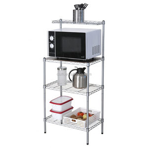 Exceptionnel Microwave Shelf, Microwave Shelf Suppliers And Manufacturers At Alibaba.com