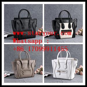 4e85e19b2aa8 Hermes Handbags