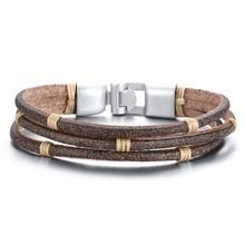 Wholesale 2016 Alibaba High Polished Diamond Sliver Bracelet ...
