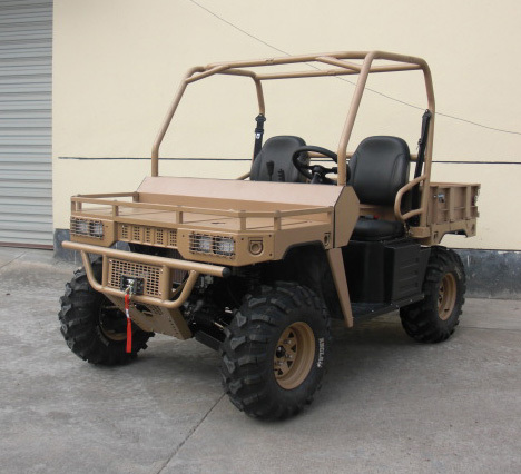 mc 171 cheap side by side utv buy cheap side by side utv cheap side by side utv cheap side by. Black Bedroom Furniture Sets. Home Design Ideas
