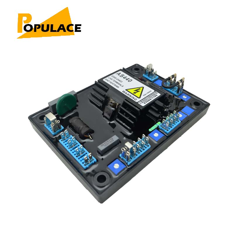 Newage generator avr circuit diagram as440 buy avravr generator newage generator avr circuit diagram as440 buy avravr generatorgenerator avr circuit diagram product on alibaba asfbconference2016 Choice Image