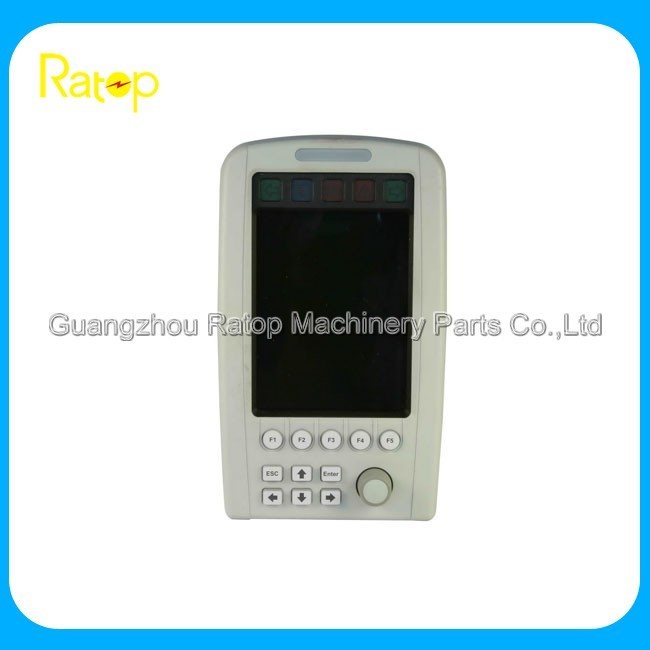 GENUINE EXCAVATOR MONITOR FOR SANY 135-215-330