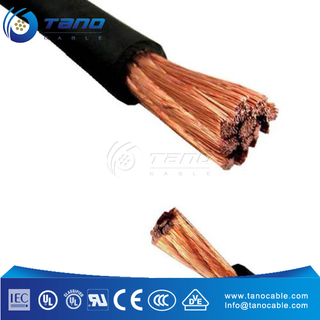 Buy Cheap China copper wire flexible rubber cable Products, Find ...